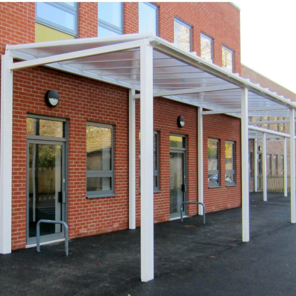 ArcCan polycarbonate shelters2_adobespark