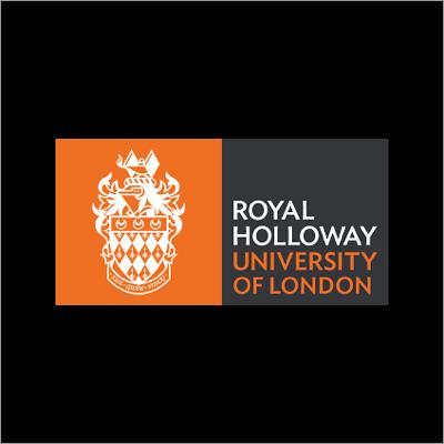 Royal Holliway